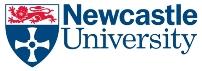 Newcastle University.jpg